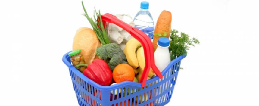 mit ehet magas vérnyomás és cukorbetegség esetén